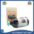 Medicamentos Veterinários de Injeção Multivitamínica (50ml / 100ml)