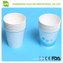 High quality Paper Drink cups