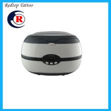 Nettoyeur à ultrasons numérique VGT-2000 et tatouage numérique enlever la machine