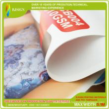 100% ПВХ покрытием водонепроницаемая ткань сетки 1000д*1000д