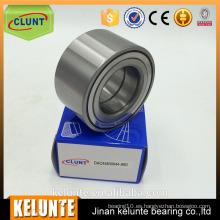 DAC40740042 Rodamiento de cojinete de rueda de cojinete auto 40BWD12CA88 40x74x42mm