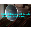 EN10305-2 Round Cold Drawn Welded Precision Steel Tube