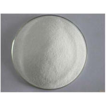 High Purity L-Leucine China Factory Offer Food Grade