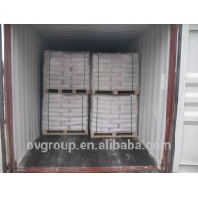 Sodium Carboxy methyl cellulose (Na-CMC)