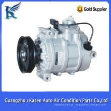 Peças de reposição pv4 de qualidade Hight para compressor de ar
