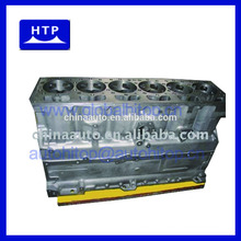 Engine Casting Cylinder Block for Caterpillar 3306