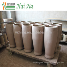 High Precision Dust Collector Cyclone Dust Separator