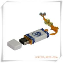 Presentes do promtional para Ea04048 de disco Flash USB