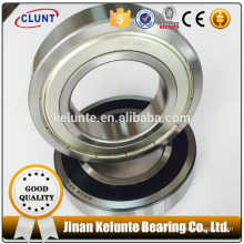 Large Size 90*140*16 Deep Groove Ball Bearing 16018 Bearing