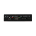 HDMI Audio Extractor with SPDIF RCA Out