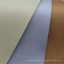 2014 mobiliário de couro para sofá (118 #)