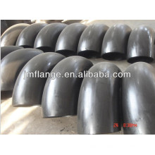 "1/2""-24"" carbon steel 30 45 90 ANSI A105 elbow"