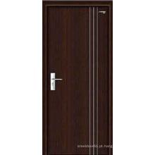 Cozinha de porta de armário de porta de cozinha esculpidas portas de armário de cozinha de madeira