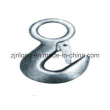 Eye Slip Hooks Dr Z0052