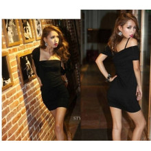 New Sexy Women Multi-Functional Summer Dress