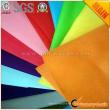 Mattress Pillow Home Textile Non Woven Fabrics