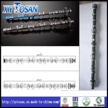 Arma de transmissão em ferro fundido para Mit 4G64