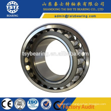 Hot sale industrial drilling machine spherical roller bearing 22207