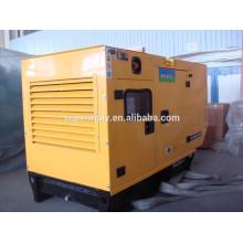 Прямая связь с магазином! 60 Гц генераторная установка 500 кВ с ATS для использования в режиме ожидания