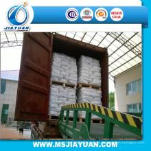 Rutilo dióxido de titanio de buena calidad. Código Hs: 32061110