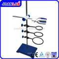 JOAN Lab Support Iron Stand Laboratory Apparatus