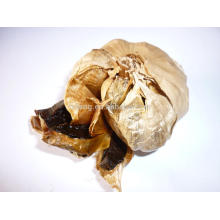 Ail noir naturel coréen Ail noir fermenté à haute qualité
