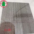 HMR particle board from China