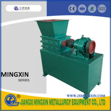 Scrap Foam Plastic Shredding Machine