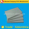 Полипропиленовый лист ptfe материал