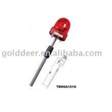 Stroboscope Led Light(TBDGA121G) de moto