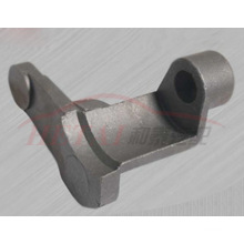 China Factory Made Casting Machinery Parts for Agriculture