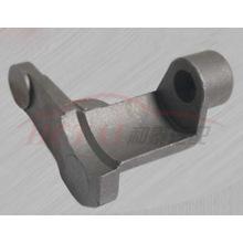 China Fábrica Made peças de máquinas de fundição para a agricultura