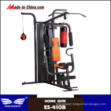 Best at Weider 8530 Gym Equipment for Home