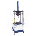 Ökonomische Typ Automatische Statorspule Vorformmaschine für Induktionsmotor