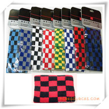 Promotion Gift for Sweat Bands (HW-S13)