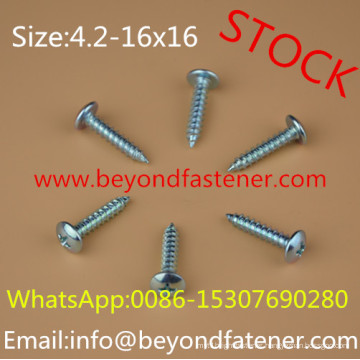 Screw Self Tapping Screw