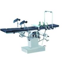 Chirurgischer hydraulischer Operationstisch für Krankenhaus
