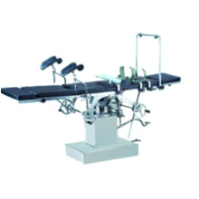 Mesa cirúrgica hidráulica cirúrgica para o hospital