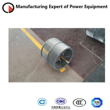Best Price for Blower Fan of Good Quality