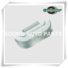 Lead(PB) Clip on Wheel weights, Universal type, Super Quality
