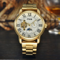 luxury brands distributors and wholesalers business men watch