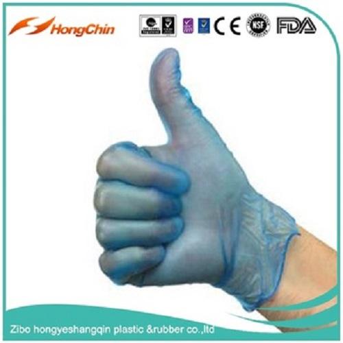 Cheaper Vinyl Glove