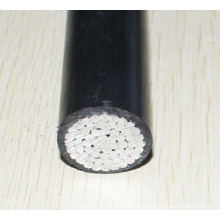 3-10кВ воздушный кабель пачки(воздушный изолированный кабель)