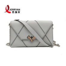 Phone Card Purse Clutch Bag with Strap