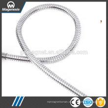 Proveedor de China Mejor venta sensor de rpm de recogida magnética msp6714