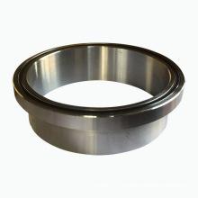 Mecanizado cnc de precisión personalizado de venta caliente para piezas de máquina
