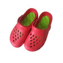 Zapatillas terapéuticas de varios colores de alta calidad en venta