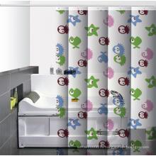 Водонепроницаемая печатная плата для ванной комнаты с душевой кабиной
