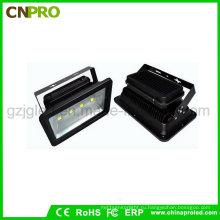 Высокая мощность светодиодный Прожектор 200Вт низкой цене