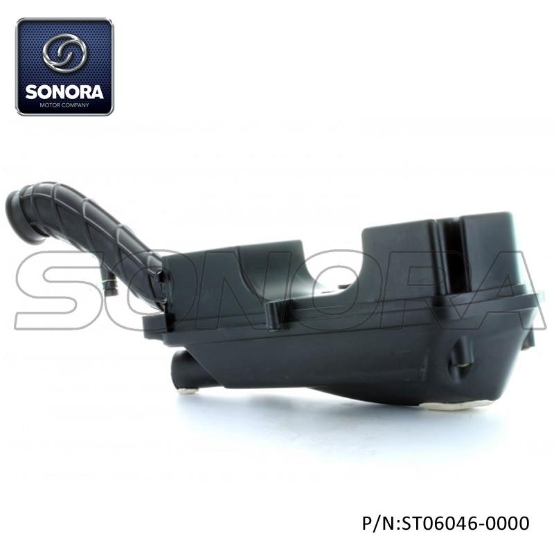 ST06046-0000 139QMA GY6-50 10inch rim Air filter (2)